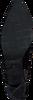 Zwarte MARIPE Pumps 30276  - small