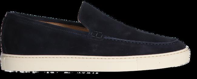 Blauwe GIORGIO Nette schoenen 13744  - large