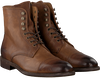 Cognac MAZZELTOV Veterboots 3706  - small