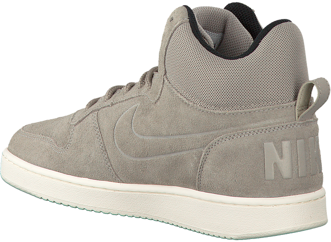 NIKE SNEAKERS COURT BOROUGH MID PREM HEREN - large