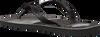 Zwarte HAVAIANAS Slippers TOP PHOTOPRINT  - small