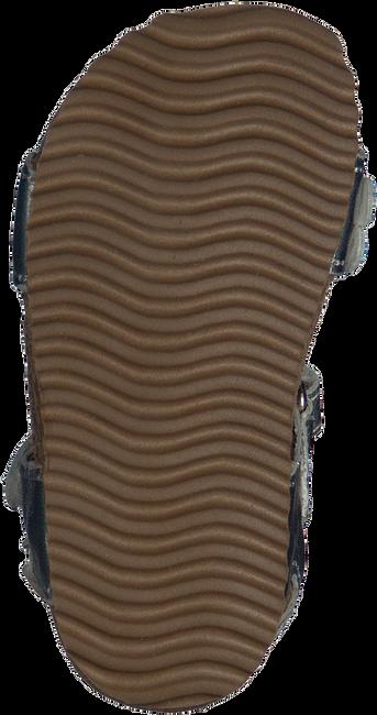 Zilveren SHOESME Sandalen BI7S089  - large