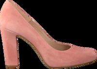 Licht Roze Schoenen : Roze schoenen voor dames omoda.nl