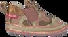 SHOESME BABYSCHOENEN BS6W400 - small