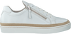 witte GABOR Sneakers 418  - small