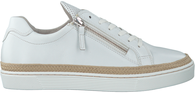 witte GABOR Sneakers 418  - large