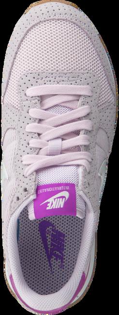 Roze NIKE Sneakers INTERNATIONALIST WMNS  - large
