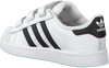 ADIDAS SNEAKERS SUPERSTAR CF I - small