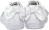 PUMA SNEAKERS BASKET BOW JR - small