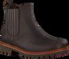 Bruine PANAMA JACK Chelsea boots BRYAN  - small