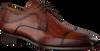 Cognac MAGNANNI Nette schoenen 20116  - small