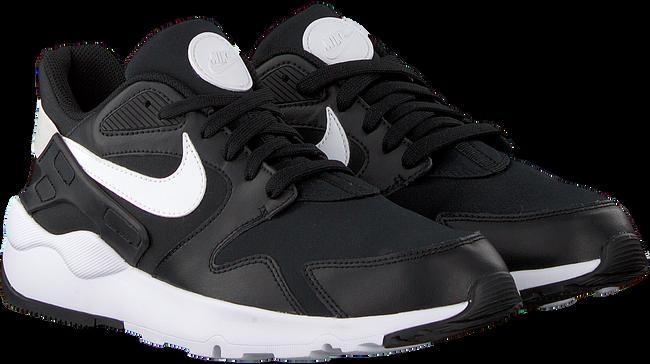 Zwarte NIKE Sneakers LD VICTORY MEN micF1qrk