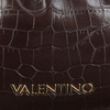 Bruine VALENTINO HANDBAGS Schoudertas COVENT POCHETTE - small