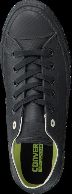 Zwarte CONVERSE Sneakers CHUCK TAYLOR ALL STAR II  - large