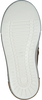 Bruine PINOCCHIO Hoge Sneakers P2851  - small
