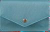 Blauwe LOULOU ESSENTIELS Sleutelhanger KEYW  - small