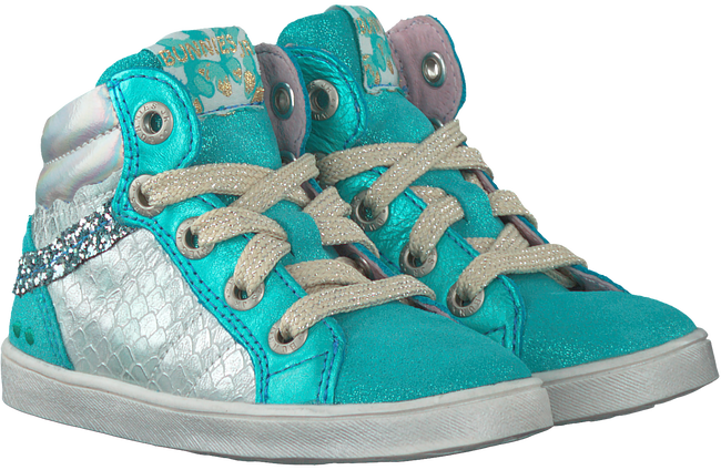 BUNNIES JR SNEAKERS PAREL PIT - large