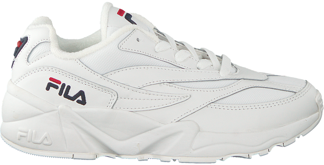 Witte FILA Sneakers V94M LOW WMN  - large
