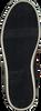 Taupe P448 Sneakers E8JOHN MEN - small