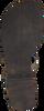 witte LAZAMANI Sandalen 75.586  - small
