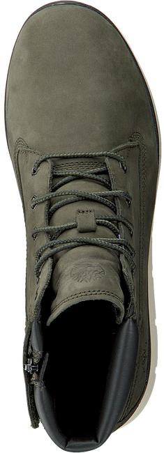 Groene TIMBERLAND Sneakers KILLINGTON 6 IN KIDS - large