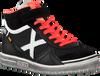 Zwarte MUNICH Sneakers G3 BOOT KIDS  - small