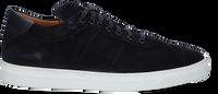 Blauwe GREVE Lage sneakers 6275  - medium