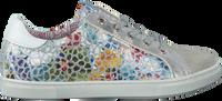 Zilveren DEVELAB Sneakers 41324  - medium