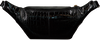 Zwarte DEPECHE Heuptas BUM BAG 13930  - small