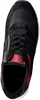 RED-RAG LAGE SNEAKER 76660 - small