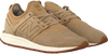 Beige NEW BALANCE Sneakers WRL247 WMN  - small