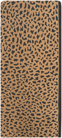 Bruine ABOUT ACCESSORIES Sjaal 402.61.780.0  - medium