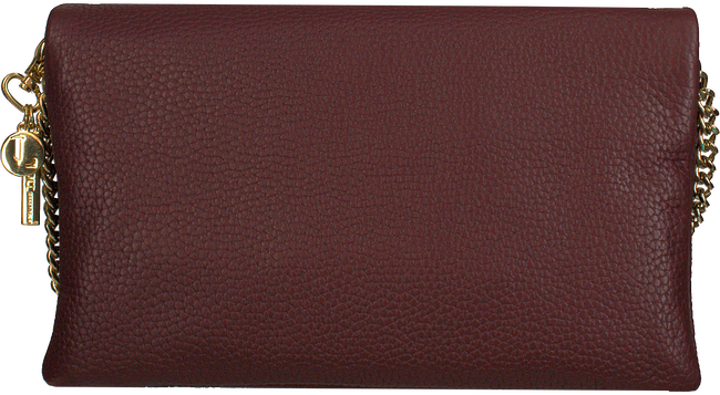 Rode LOULOU ESSENTIELS Clutch 12CLUTCHC  - large