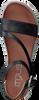 MJUS SANDALEN 255072 - small