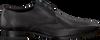 Zwarte MAZZELTOV Nette schoenen 3753  - small