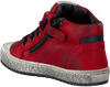 Rode OMODA Sneakers 928A  - small