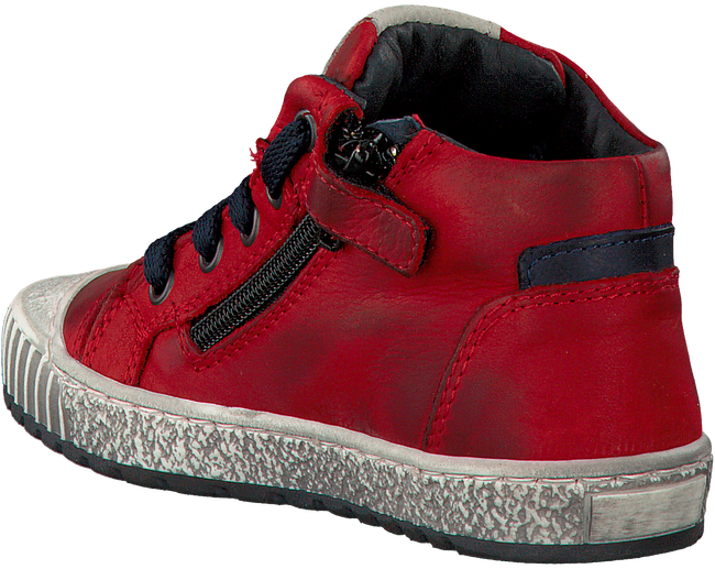 Rode OMODA Sneakers 928A  - large