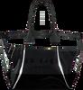 Zwarte TED BAKER Shopper DORRYS  - small
