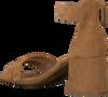 Camel NOTRE-V Sandalen AI109  - small