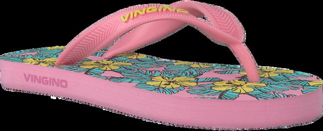 VINGINO SLIPPERS SALLIE - large