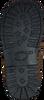Bruine PINOCCHIO Veterschoenen F1946  - small