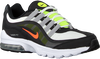 Witte NIKE Lage sneakers AIR MAX VG-R  - small