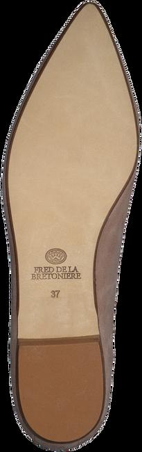 FRED DE LA BRETONIERE BALLERINA'S 140010005 - large