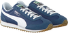 PUMA SNEAKERS WHIRLWIND CLASSIC - small