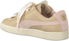 PUMA SNEAKERS BASKET HEART NS DAMES - small