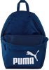 Blauwe PUMA Rugtas PHASE BACKPAK  - small