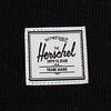 Zwarte HERSCHEL Muts ELMER - small