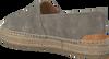 Beige VIA VAI Espadrilles 4809074 - small