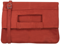 Rode UNISA Clutch ZKAY  - medium