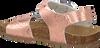 Roze KIPLING Sandalen ROSY  - small